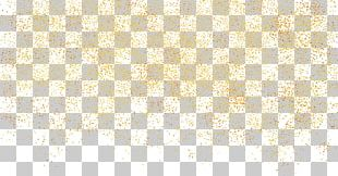 Texture Yellow Encapsulated PostScript PNG