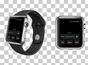 Apple Watch Series 3 Apple Watch Series 2 Smartwatch Watch Strap PNG