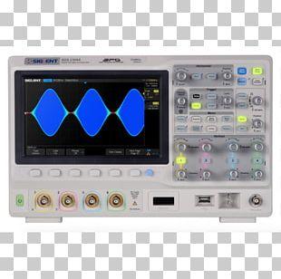 Red Pitaya Mouser Electronics Spectrum Analyzer Oscilloscope