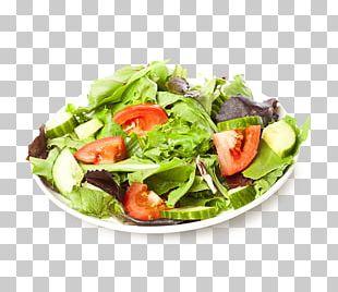 Greek Salad Caesar Salad Fattoush Spinach Salad Chicken Salad PNG