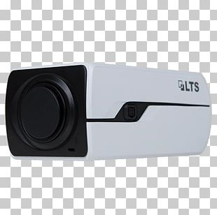 IP Camera Closed-circuit Television Wireless Security Camera Internet Protocol PNG