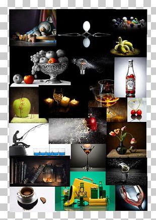 L'ABC Del Vetrinista Desktop Photography PNG