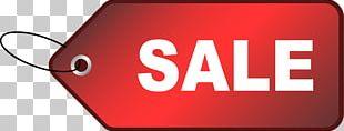 Sales Garage Sale Tag PNG