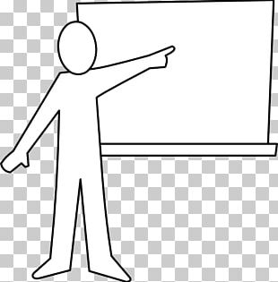 Student Teacher PNG