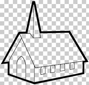 Christian Church História Da Igreja History Evangelism Christianity PNG