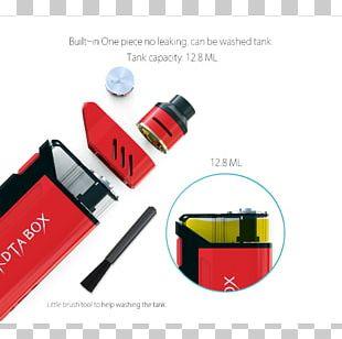 Electronic Cigarette Aerosol And Liquid Electric Battery Vape Shop Electronics PNG