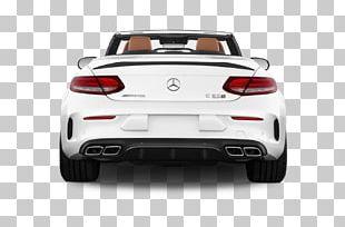 Mercedes-Benz C-Class Car Alfa Romeo Giulietta PNG