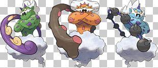 Pokémon Omega Ruby And Alpha Sapphire Pokémon Black 2 And White 2 Pokemon Black & White Pokémon GO Pokémon Bank PNG