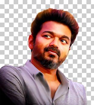 Vijay Sarkar YouTube Tamil Cinema Painting PNG