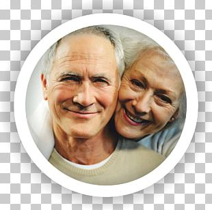 Health Care Long-term Care Insurance Medicare PNG
