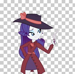 Rarity My Little Pony: Equestria Girls Rainbow Dash PNG