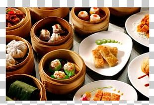 Chinese Cuisine Dim Sum Canton House Chinese Restaurant Cantonese Cuisine PNG