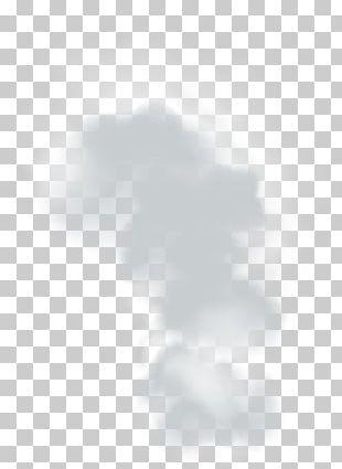 Haze Atmosphere Of Earth Dust Cloud Fog PNG