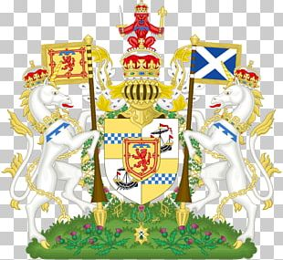 Kingdom Of Scotland Royal Coat Of Arms Of The United Kingdom Union Of The Crowns Royal Arms Of Scotland PNG