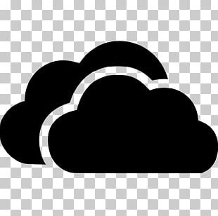 OneDrive Computer Icons Microsoft Cloud Storage PNG