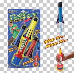 Rocket Launcher Estes Industries Launch Vehicle PNG