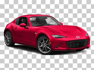 2018 Mazda6 2018 Mazda MX-5 Miata RF Mazda3 Car PNG