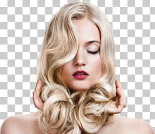 Beauty Parlour Mitchell Christopher Salon Hair Care Cosmetologist Artificial Hair Integrations PNG