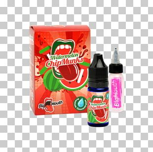 Electronic Cigarette Aerosol And Liquid Flavor Aroma Taste PNG