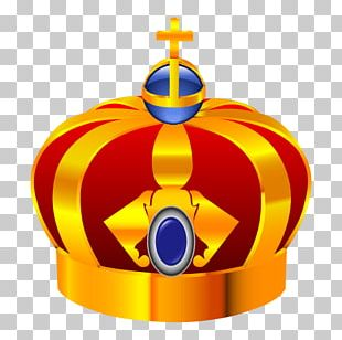 Face With Tears Of Joy Emoji Crown Jewels Of The United Kingdom Computer Icons PNG