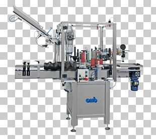 Label Bottle Embossing Tape Product Machine PNG
