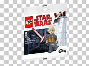 Lego Star Wars: The Force Awakens Toy LEGO Digital Designer PNG