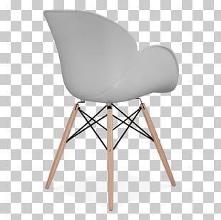 Eames Lounge Chair Table Eames Fiberglass Armchair Vitra PNG