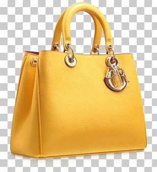 Handbag Fashion Dress Color PNG