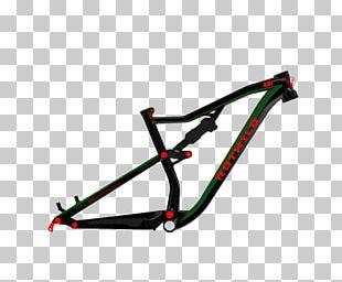 Bicycle Frames Rotwild Bicycle Forks Bicycle Wheels PNG