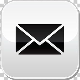 Mobile Phones Logo Advertising Email Sales PNG