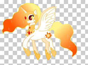 My Little Pony Princess Celestia Sunset Shimmer Know Your Meme PNG