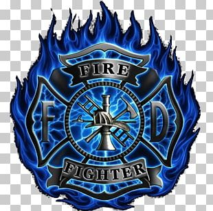 Firefighter United States New York City Fire Department PNG