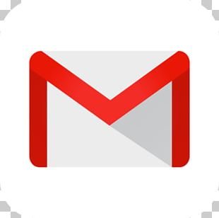 Gmail Computer Icons Email Graphics PNG