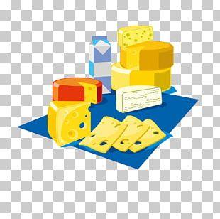 Hamburger Breakfast Cheese Food PNG