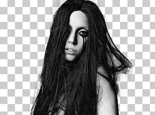Lady Gaga X Terry Richardson Lady Gaga Fame The Fame Monster PNG