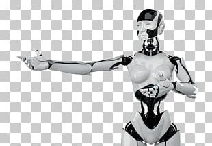 Robot Euclidean Technology Stock Photography PNG