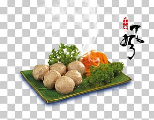 Meatball Hot Pot Beef Ball Malatang Fish Ball PNG