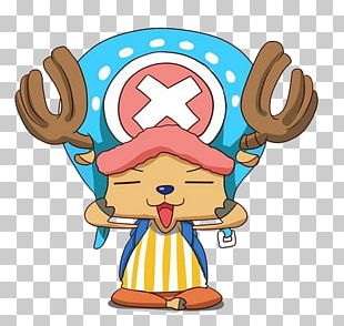 Tony Tony Chopper Monkey D. Luffy Roronoa Zoro Nami Brook PNG