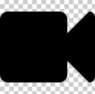 Computer Icons Video Cameras PNG
