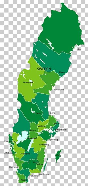 Union Between Sweden And Norway Map Granhults Church PNG