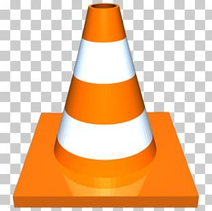 VLC Media Player Computer Software Free And Open-source Software PNG