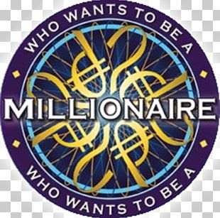 Who Wants To Be A Millionaire? 2014 Game Show Television Show Quiz PNG