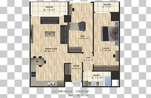 Evinpark Floor Plan Sefa Construction Architectural Engineering Kế Hoạch PNG