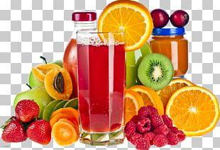 Orange Juice Cocktail Grapefruit Juice Fizzy Drinks PNG