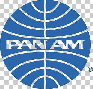 Pan American World Airways United States Of America Pan Am Flight 103 Pan Am Flight 1-10 Airline PNG