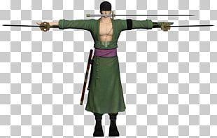 Roronoa Zoro Monkey D. Luffy Edward Newgate One Piece: Pirate Warriors 2 Portgas D. Ace PNG