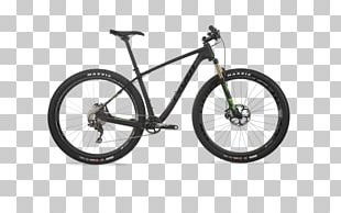 Specialized Stumpjumper 29er Giant Bicycles Mountain Bike PNG