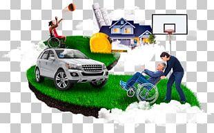 Car Motor Vehicle Automotive Design Transport PNG