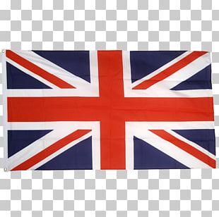 Flag Of The United Kingdom Jack National Flag PNG