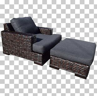 Foot Rests NYSE:GLW Chair Garden Furniture PNG